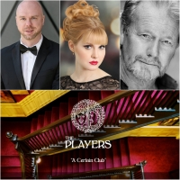 Madison Marie McIntosh To Premiere Songs By Jeff Shankley at The Players Photo