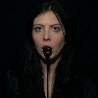 Immersive BLOODY BATHORY Tells The Tale of History's Most Famous Female Vampire