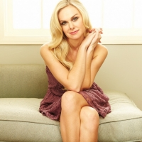 Laura Bell Bundy to Teach 'Acting Through Song' Masterclass on BroadwayWorld's S Photo