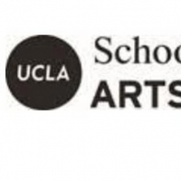 UCLA Arts Releases Winter 2020 Public Events Calendar Photo