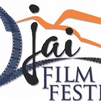 Ojai Film Festival Announces 2021 Lineup Photo