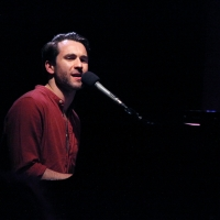 BWW Review: BEN MOSS AND FRIENDS Is The Monthly Show To See at The Duplex Photo