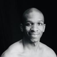 RDT Welcomes Kareem Lewis For 2020-2021 Season