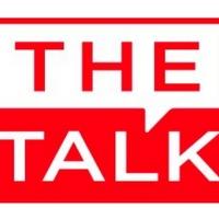 RATINGS: THE TALK Posts Best Week Since June