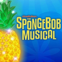 TCT's STAR Program Is Making A Splash This Summer with THE SPONGEBOB MUSICAL Photo
