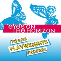 Baltimore Center Stage Announces Honorees for 36th Annual Young Playwrights Festival Photo