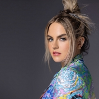 JoJo Drops New Album 'good to know' Photo