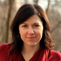 Jennie Berman Eng's A MOVING PICTURE Wins 2020, Ninth Annual Jewish Playwriting Conte Photo
