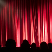 Theatre West Virginia Announces New Season Dates Photo