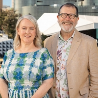The 2021 Adelaide Festival Comes to a Close Photo