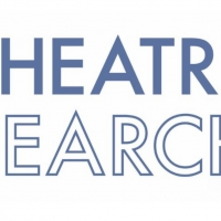 Spun Glass Theatre Releases Theatre Search Early In Response To COVID-19 Photo