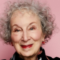 Inprint Announces November Virtual Events with Margaret Atwood and More Photo