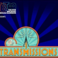 TRANS(4)MISSIONS - The 4th Virtual Playmakers' Intensive - Now Available to Stream Photo