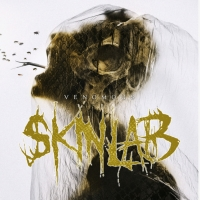 SKINLAB to Release New Album VENOMOUS