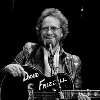 David Frizzell Celebrates 40th Anniversary Of 'You're The Reason God Made Oklahoma' Photo