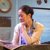 Wake Up With BWW 4/2: Theatre Companies Revoke LASA Membership After Asian Artist is Misidentified, and More