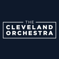 The Cleveland Orchestra Announces 103rd Severance Hall Season Photo
