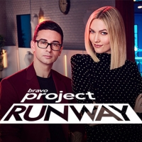 Bravo to Premiere PROJECT RUNWAY on December 5 Photo
