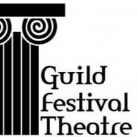Guild Theatre Announces 2020 Season Postponement Photo