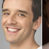 BWW Interview: Michael Urie and Ryan Spahn Discuss AT HOME AT THE ZOO in East Hampton Photo