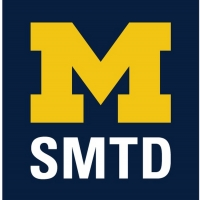 The Musical Theatre Senior Showcase at University of Michigan Has Been Canceled