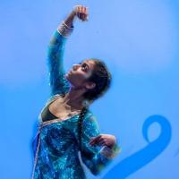 Mandala South Asian Performing Arts Presents WITH RUMI Photo