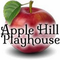Apple Hill Playhouse Will Close its Doors Permanently Photo