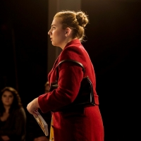BWW Blog: 10 Oddly Specific Things I Miss About Performing (and 10 That I Don't) Photo