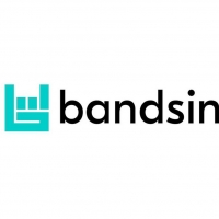 Bandsintown LIVE Music Marathon to Raise Money for COVID Relief for Artists Photo