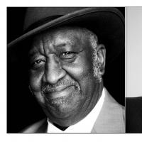 Bernard Purdie And David Haney Are Coming to Joe's Pub in February with NEW YORK JAZZ Photo