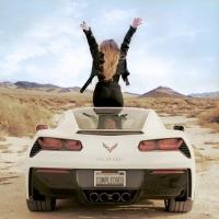 Taylor Grey Celebrates 2020 with New Single 'COMPLIC8ED' Photo