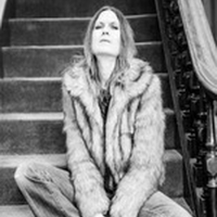 Juliana Hatfield Releases 'Can't Stand Losing You' Video Directed by Rachel Lichtman Photo