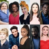 BAFTA Breakthrough 2021 Applications Now Open Photo