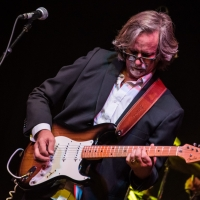 Craig Thatcher Band to Perform The Music of Tom Petty Photo