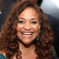 Debbie Allen Hosts 12-Hour Digital Dance-a-Thon June 13 Photo