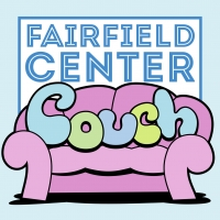 LOCAL THEATERS LOOK TOWARDS THE FUTURE at Fairfield Center Stage Photo