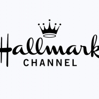 Hallmark Channel's COUNTDOWN TO CHRISTMAS to Premiere October 25