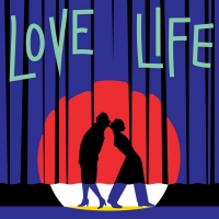 Encores! Artistic Director Jack Viertel Promises LOVE LIFE Will Be Rescheduled Photo