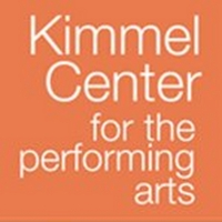 Kimmel Center Opens New, Free & Interactive Plaza Exhibition Featuring Two Art Installations