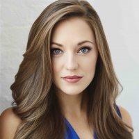 Laura Osnes and Norm Lewis to Join Seth Rudetsky Concert Series At Scottsdale Center  Photo