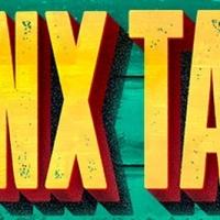 FSCJ Artist Series Presents A BRONX TALE in November Photo