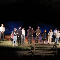 BWW Review: THE LARAMIE PROJECT at CSUCI Performing Arts Department