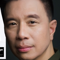 BWW Interview: Reggie Lee Takes On The Voice Of The Iconic Harvey Milk