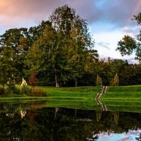 EA Festival and Essex Book Festival to Open This Month Photo