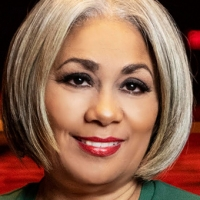 Dyana Williams To Be Honored At LiveConnections BIG HURRAH Celebration Photo