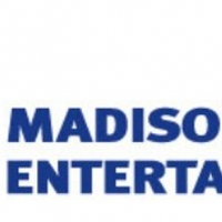 MSG Entertainment Names Scott Packman Executive Vice President and General Counsel Photo