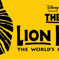 Omaha Performing Arts Presents Sensory-Friendly LION KING Performance April 25 Photo