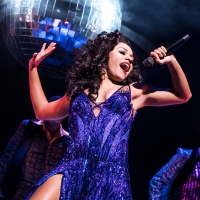 BWW Review: SUMMER at the Paramount - A Raucous Party with No Story