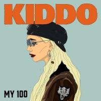 KIDDO Releases Her Virgin Records Debut Single 'My 100' Photo