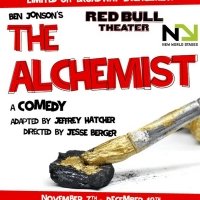 Save 40% on THE ALCHEMIST Today! Photo